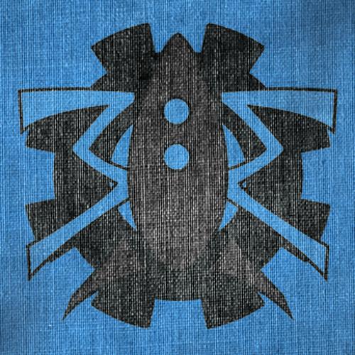 The Mechanisms's avatar