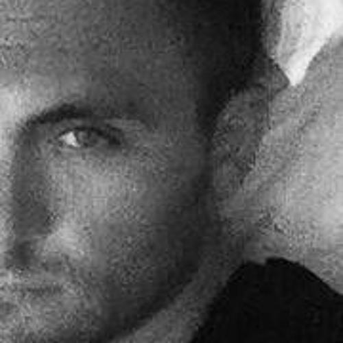 John Roché 8's avatar