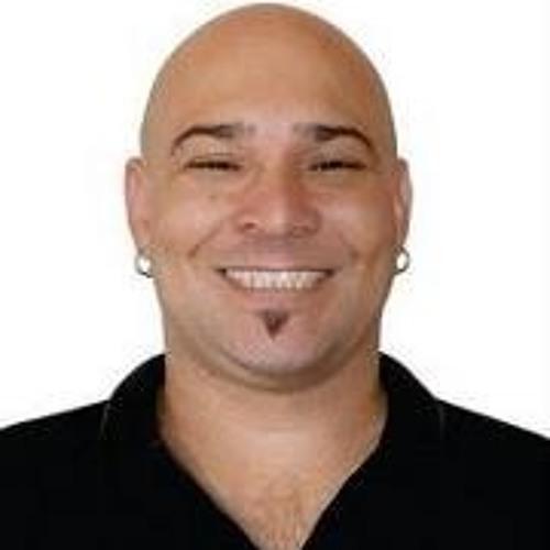 Moneymarcosdesigner's avatar