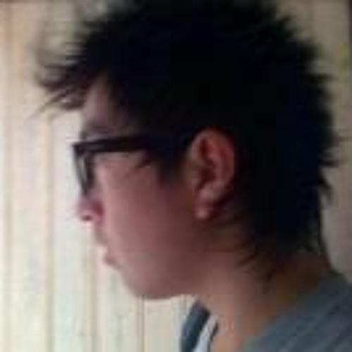 Junior Reymundo PAlomino's avatar