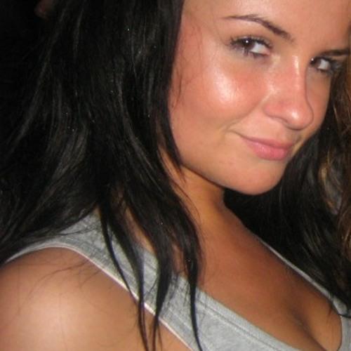 KatarinaF's avatar