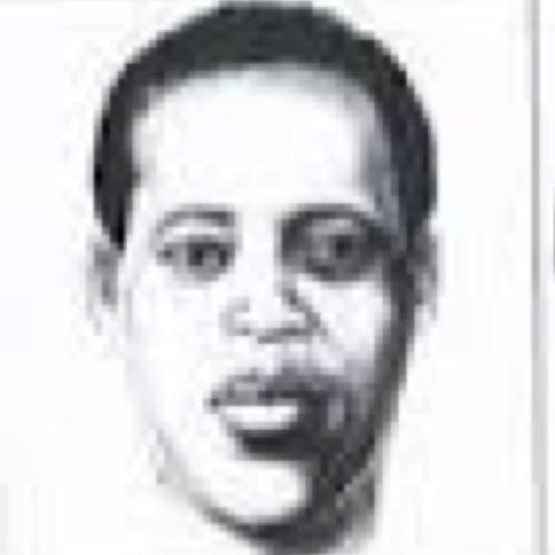 CRIMINALMINDZ's avatar
