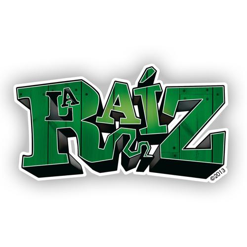 La Raíz's avatar