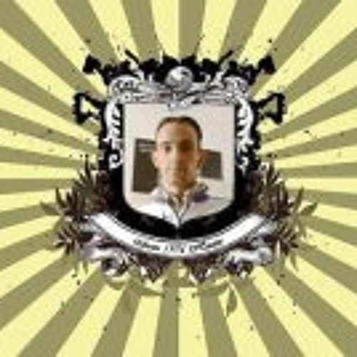 Sven Haase 1's avatar