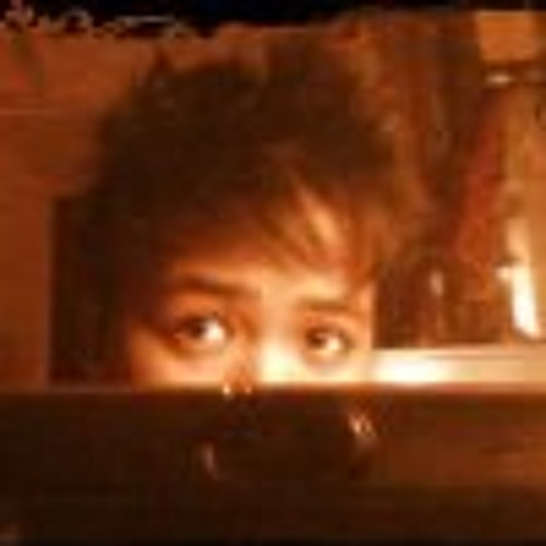 Kevin Moor Amada's avatar