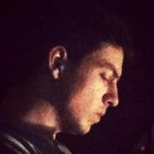 patple1's avatar