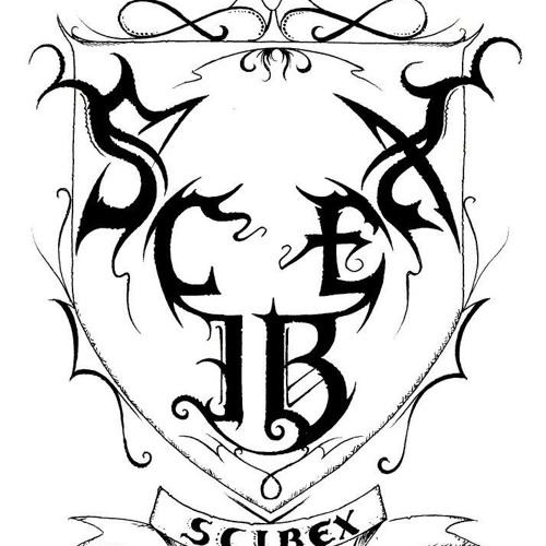 SCIBEX's avatar
