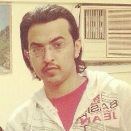 Naif AlEnazi's avatar