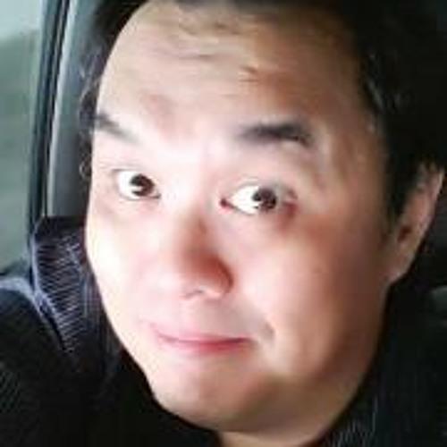 Duncan Choy's avatar