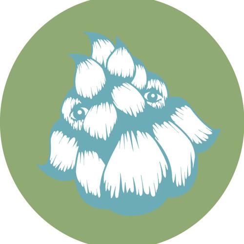 bonustom's avatar