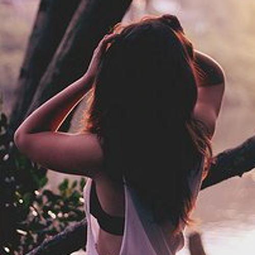 Laura Leiterer's avatar
