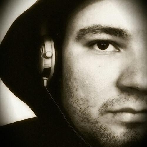 GuilhermeMaia's avatar
