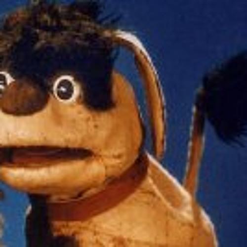Lou Ix's avatar