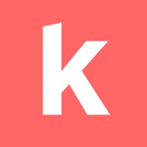 TalknowDesign's avatar