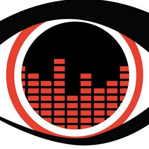 Speak Into My Good Eye's avatar