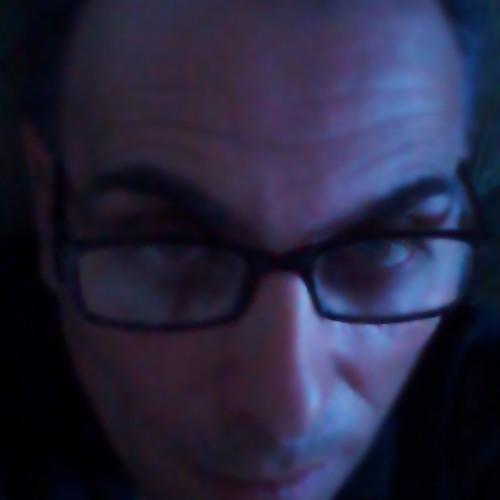 Rami Goren's avatar