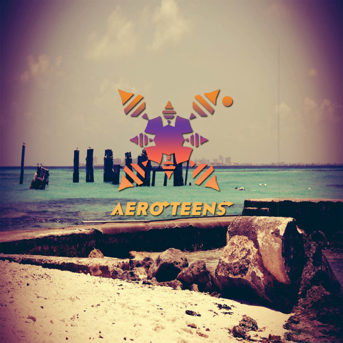 AeroTeens's avatar