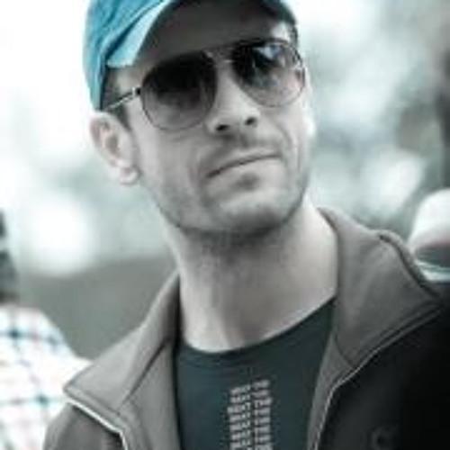 André Campos 14's avatar
