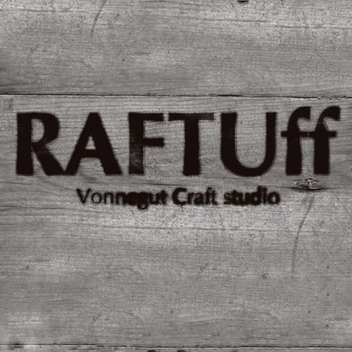RAFTUff's avatar