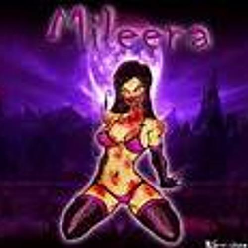 Vaden9821's avatar