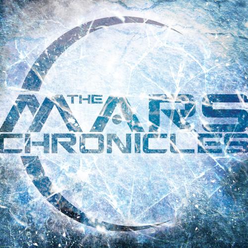 themarschronicles's avatar