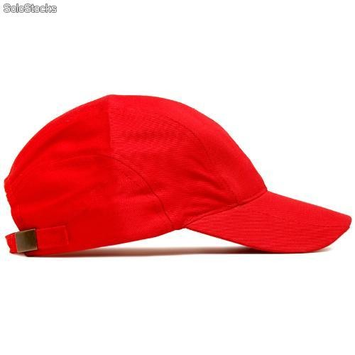 Red-Hat-'s avatar