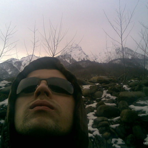 Gosstandart's avatar
