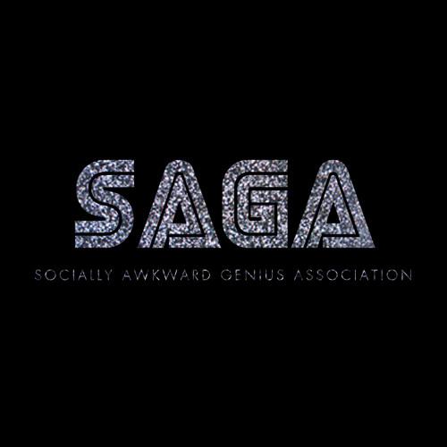 The S.A.G.A.'s avatar