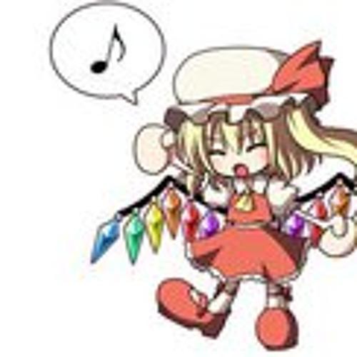 Milly Rainbowskittlez's avatar