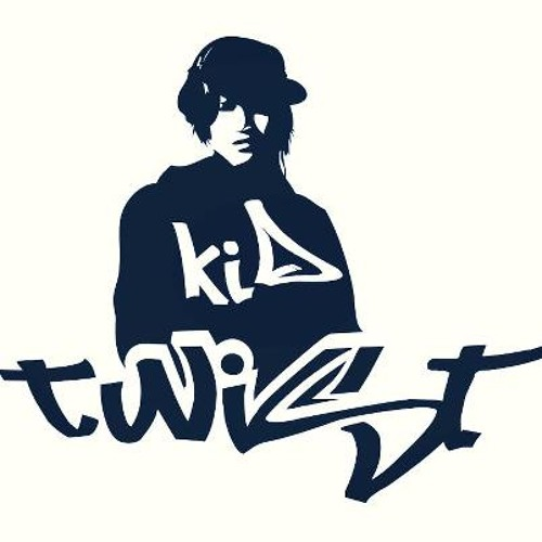 KID TWIST's avatar