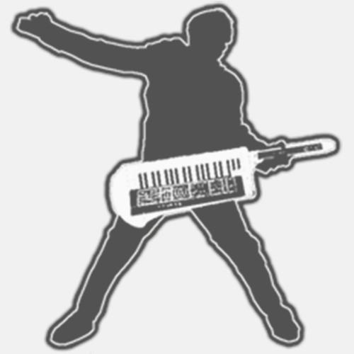 electronic rumors's avatar