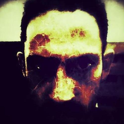 Chr15topher's avatar