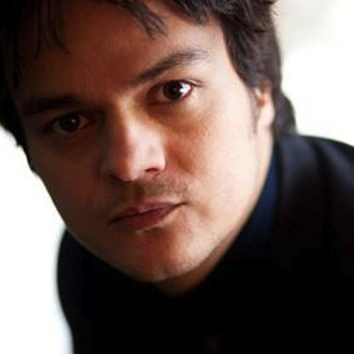 Jamie Cullum Official's avatar