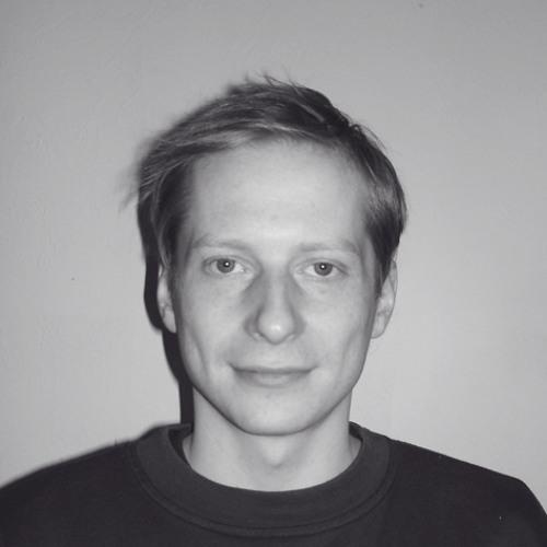 David Pasternack's avatar