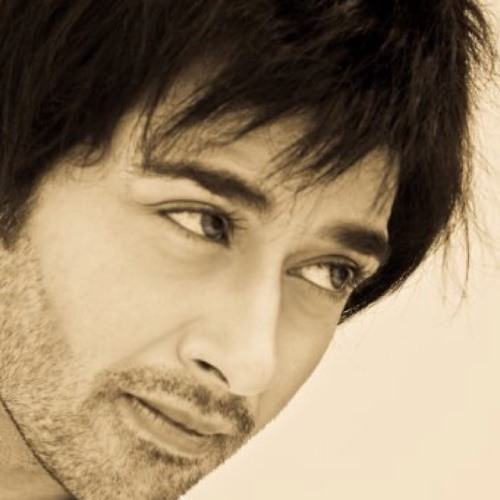 faysal qureshi's avatar