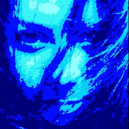 Tere.Lucero's avatar