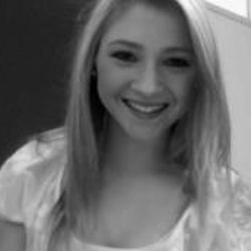 Alana Spaeth's avatar