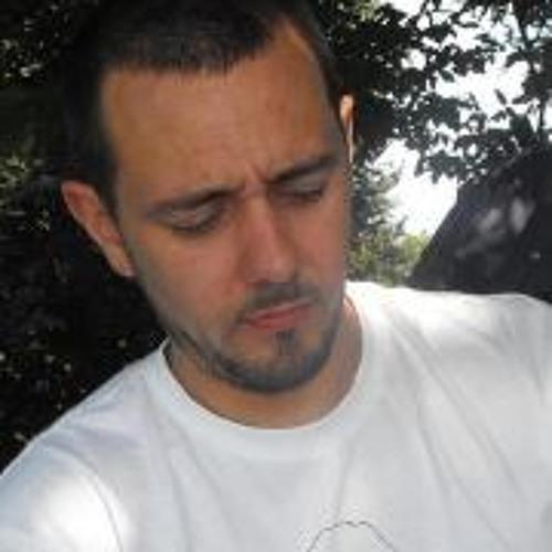 al_b1210's avatar