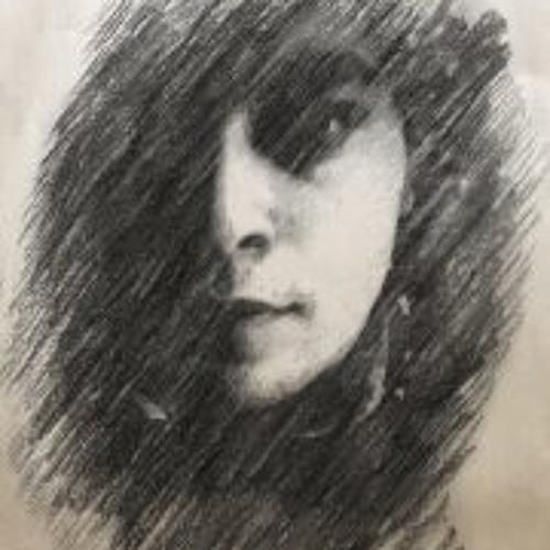 Ville Skön's avatar