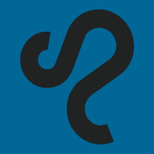Reyescult's avatar