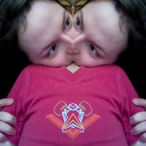 akzuzzizuz's avatar