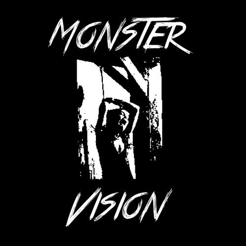 MonsterVision's avatar