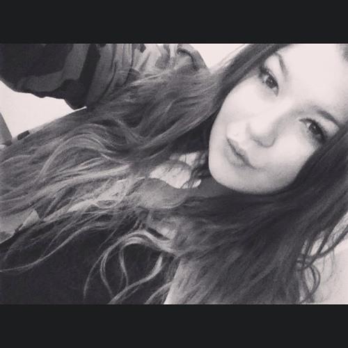 Anastasijast's avatar