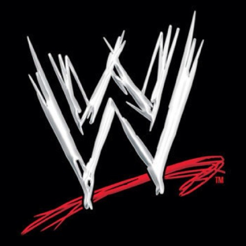 WWE Ryback 2nd Theme Song