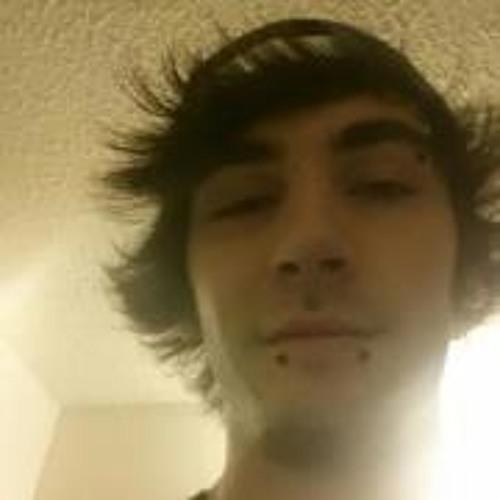Jared Williams 8's avatar