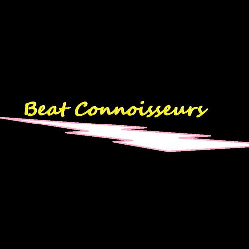 Beat Connoisseurs's avatar