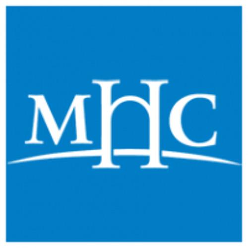MHC Choral Ensembles's avatar