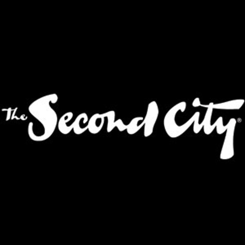 Acing the Bob Curry Audition...at Second City