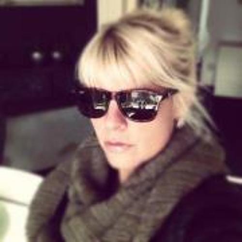 Chanine Gudden's avatar