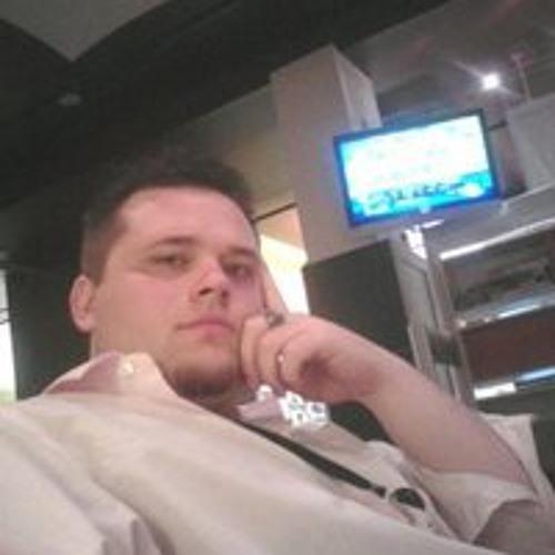 sdwebservices's avatar